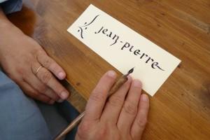 13b-calligraphie