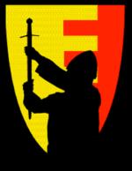 La Compagnie Plantagenêt